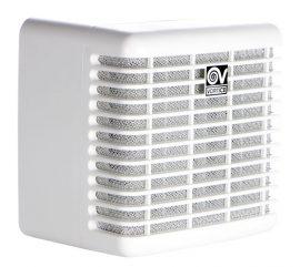 Vortice Vort Press 110 LL radiális kisventilátor