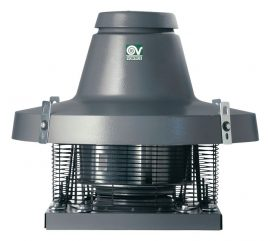 Vortice TRT 50 ED 4P tetőventilátor