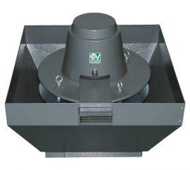 Vortice TRT 30 ED V 4P tetőventilátor
