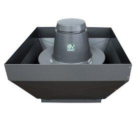 Vortice TRT 210 E-V 6P tetőventilátor