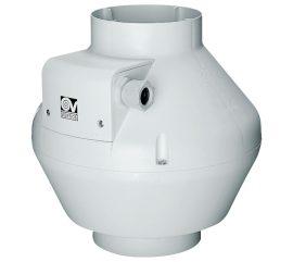 Vortice CA 200-VO E in-line centrifugális csőventilátor