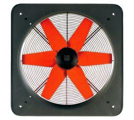 Vortice Vorticel E506 T fali axiál ventilátor