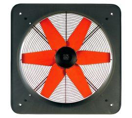 Vortice Vorticel E604 T fali axiál ventilátor