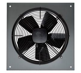 Vortice Vorticel A-E 254 M fali axiál ventilátor