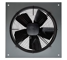 Vortice Vorticel A-E 304 M fali axiál ventilátor