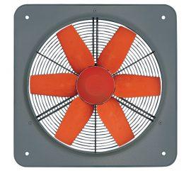 Vortice MP 404 T fali axiál ventilátor