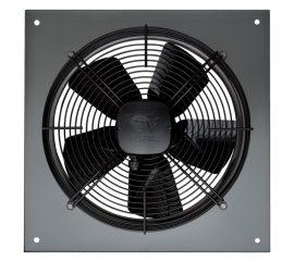 Vortice Vorticel A-E 454 T fali axiál ventilátor