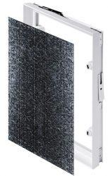 Awenta MPCV5 csempézhető szervizajtó 200X250