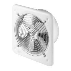 Awenta WO250 fali axiális ventilátor ABS műanyag kerettel