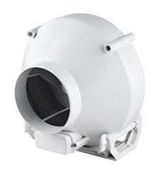 Awenta WP150-160 csőventilátor