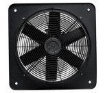 Vortice Robbanásbiztos ventilátorok (ATEX)