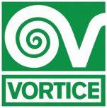 Vortice ventilátorok
